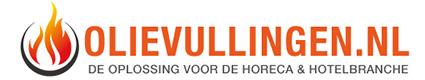 Olievullingen.nl